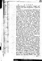 giornale/TO00195922/1792/unico/00000102