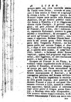 giornale/TO00195922/1792/unico/00000104