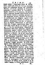 giornale/TO00195922/1792/unico/00000105
