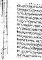 giornale/TO00195922/1792/unico/00000106