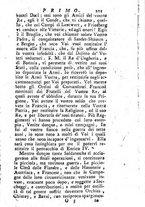 giornale/TO00195922/1792/unico/00000107