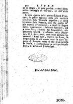 giornale/TO00195922/1792/unico/00000108