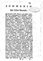 giornale/TO00195922/1792/unico/00000109