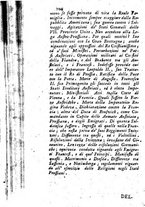 giornale/TO00195922/1792/unico/00000110