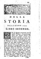 giornale/TO00195922/1792/unico/00000111