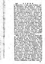 giornale/TO00195922/1792/unico/00000112