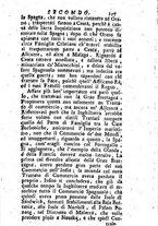 giornale/TO00195922/1792/unico/00000113