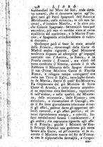 giornale/TO00195922/1792/unico/00000114