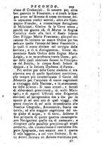 giornale/TO00195922/1792/unico/00000115