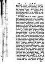 giornale/TO00195922/1792/unico/00000116