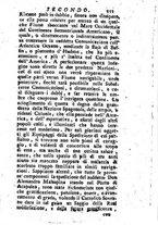 giornale/TO00195922/1792/unico/00000117