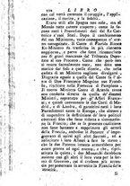 giornale/TO00195922/1792/unico/00000118