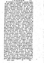 giornale/TO00195922/1792/unico/00000119