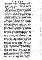 giornale/TO00195922/1792/unico/00000121