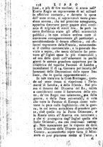 giornale/TO00195922/1792/unico/00000122
