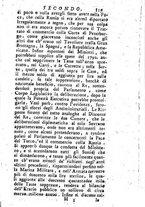 giornale/TO00195922/1792/unico/00000123