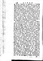 giornale/TO00195922/1792/unico/00000124