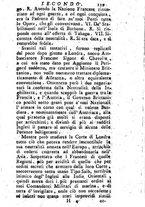 giornale/TO00195922/1792/unico/00000125