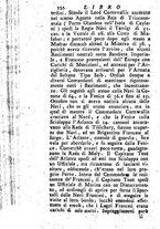 giornale/TO00195922/1792/unico/00000126