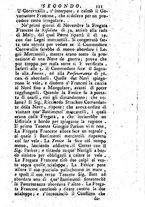 giornale/TO00195922/1792/unico/00000127