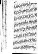 giornale/TO00195922/1792/unico/00000128