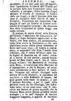 giornale/TO00195922/1792/unico/00000129