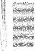 giornale/TO00195922/1792/unico/00000130