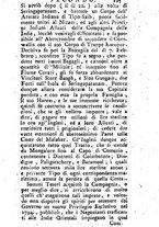 giornale/TO00195922/1792/unico/00000131