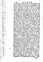 giornale/TO00195922/1792/unico/00000132