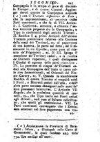 giornale/TO00195922/1792/unico/00000133