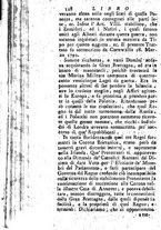giornale/TO00195922/1792/unico/00000134