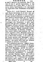 giornale/TO00195922/1792/unico/00000135