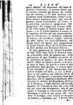 giornale/TO00195922/1792/unico/00000136