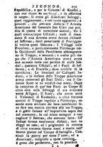 giornale/TO00195922/1792/unico/00000137