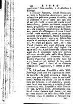 giornale/TO00195922/1792/unico/00000138