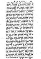 giornale/TO00195922/1792/unico/00000139