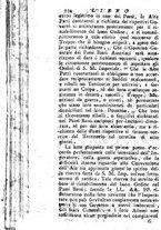 giornale/TO00195922/1792/unico/00000140