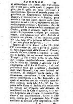 giornale/TO00195922/1792/unico/00000141