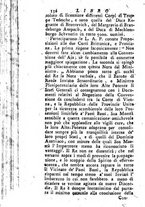 giornale/TO00195922/1792/unico/00000142