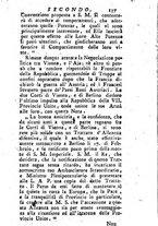 giornale/TO00195922/1792/unico/00000143