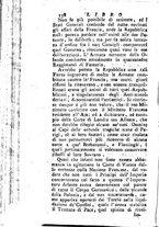 giornale/TO00195922/1792/unico/00000144