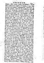 giornale/TO00195922/1792/unico/00000145