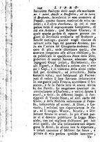 giornale/TO00195922/1792/unico/00000146