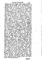 giornale/TO00195922/1792/unico/00000147
