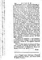 giornale/TO00195922/1792/unico/00000148