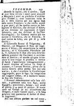 giornale/TO00195922/1792/unico/00000149