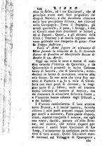 giornale/TO00195922/1792/unico/00000150
