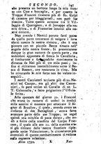 giornale/TO00195922/1792/unico/00000151
