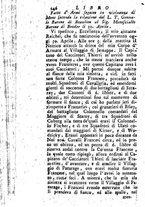 giornale/TO00195922/1792/unico/00000152