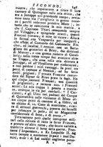 giornale/TO00195922/1792/unico/00000153